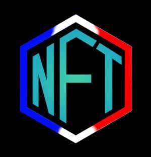 NFT Francophone